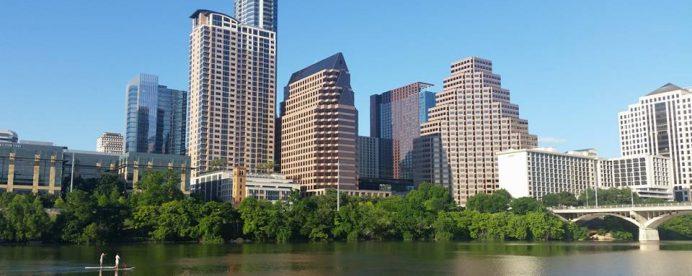 cropped-austin-texas.jpg